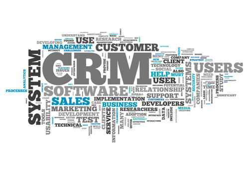 What Your CRM Costs You, Really